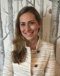 Dr Amber Johnston, PsyD., CPsychol, PgDip Clinical Neuropsychology, MSc
