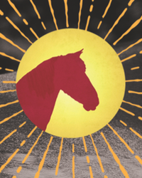 Red Horse Foundation