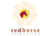 Red Horse Foundation image 1