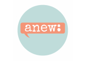 anew: counselling & training