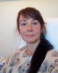 Tracy Henderson Counsellor & Psychotherapist