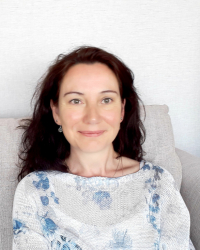 Tracy Henderson Mbacp Counsellor & Psychotherapist