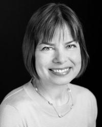 Miriam McDermott