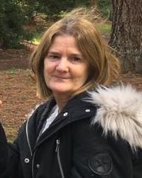 Anne Docherty