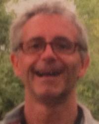 Russell Scullion : Child & Adolescent Psychotherapist