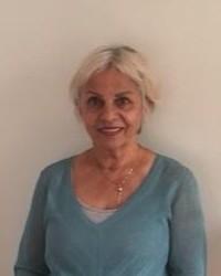 Shamsi A-Mahdavi