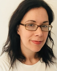 Helen Decardi-Nelson MBACP Reg. Counselling Adults, Children and Young people