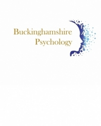 Buckinghamshire Psychology Ltd
