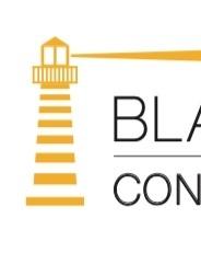 Blackwood Consultants Ltd