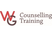 Wimbledon Guild Counselling Training image 1