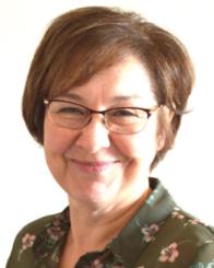 Alison Hepworth