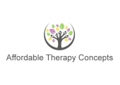 Affordable Therapy Concepts image 1