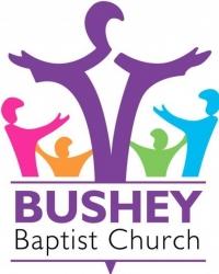 Bushey Baptist Counselling Service