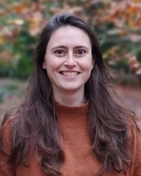 Lisa Baum MBACP, PG Dip Couns, BSc (hons), Integrative Therapist