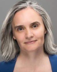 Grace Warwick MSc MA MBACP Counselling, Psychotherapy & Mindfulness