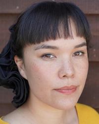 Denise Devenish (MBACP)