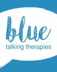 Blue Therapy Clinic