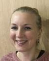 Sarah Mills Reg.MBACP, Bsc Hons, MBPsS