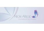Nicki Allsop Counselling