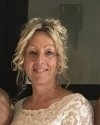 Anne Cooper MBACP (Accred) Addictions Counsellor