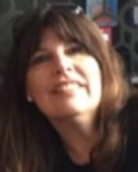 Francesca Torrigiani Spagnoli, MA Psychodynamic Psychotherapy, Reg BPC and TSP