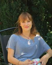 Jessica Bennett Prof. Ad Dip Psy CS & Hyp CS MNCS MNHS (acc)