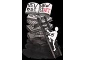 Newpage Newstart