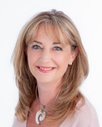 Heidi Misseldine MBACP Registered Counsellor