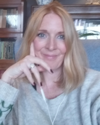 Ally Kennedy-Bearman - Couples, Individuals & Sex Therapist: MBACP;MCOSCA;MCOSRT