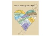 Ther Therapist's Heart