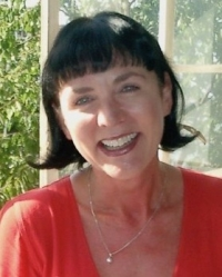 Heather Finlay