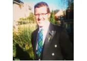 Andy McCallum Dip Couns, Dip Sup, MBACP image 1