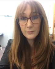 Curian Medical - Holly Beedon (BABCP)