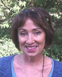 Emma Rasalingam M.A Registered with H.C.P.C