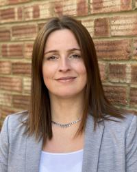 Sarah Harvey, BSc Integrative Psychotherapeutic Counsellor, MBACP reg, UKCP.
