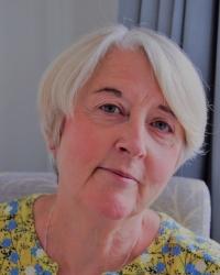 Debbie Talbot MBACP (Registered)