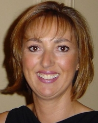 Lyn Brooks MA Child & Adolescent Psychotherapist UKCP, MBACP