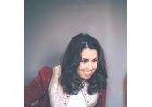 Jane Cotillard - Yates image 1