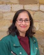 Vida Boreham, Therapeutic Counsellor, MBACP, PG DIP