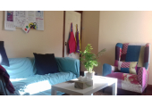 Bromley Counselling Room