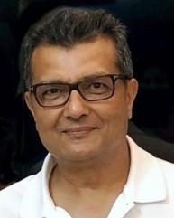 Tanvir Butt