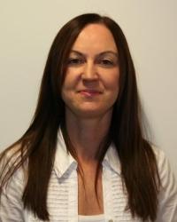 Catherine Farrell