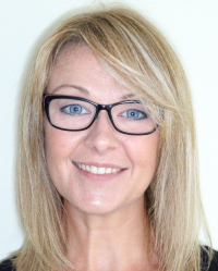Victoria Culshaw MBACP (Registered), Dip.Couns.