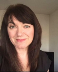 Sharon Hainey MSc,BA,UKCP (accred) Family Therapist-Young People,Adults,Families