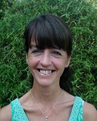 Sally Craig. Integrative Counsellor, CBT and Sand Play. MBACP