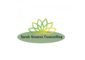 Sarah Greaves Registered MBACP image 1