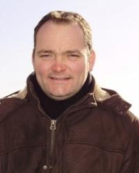 Delton Edwards