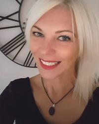 Eve Houseman   Integrative Psychotherapist   Reg MBACP   Ad Dip Coun Psych