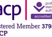 BACP Membership Eve Houseman