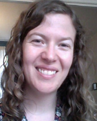 Dr Naomi Law (MA Hons, DPsych, DIT Practitioner)